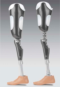 artificial-limbs-supplier-in-south-africa