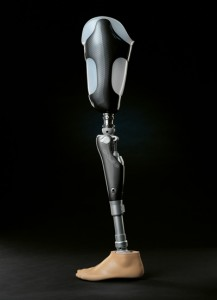 artificial legs suppliers