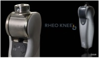 artificial legs suppliers south africa