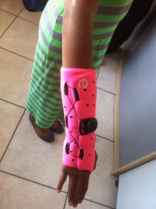artificial-limbs-suppliers-cape-town