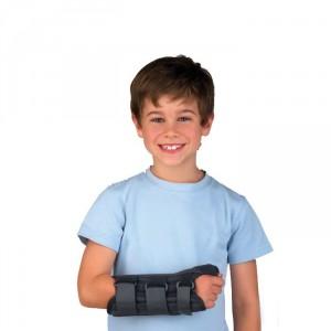 Paediatric Support sa