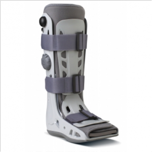 Airselect Moonboot Walker