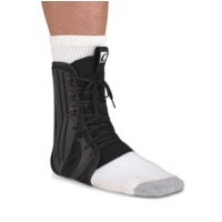 Form Fit Ankle Brace