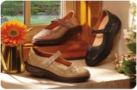 orthotics and prosthetics suppliers